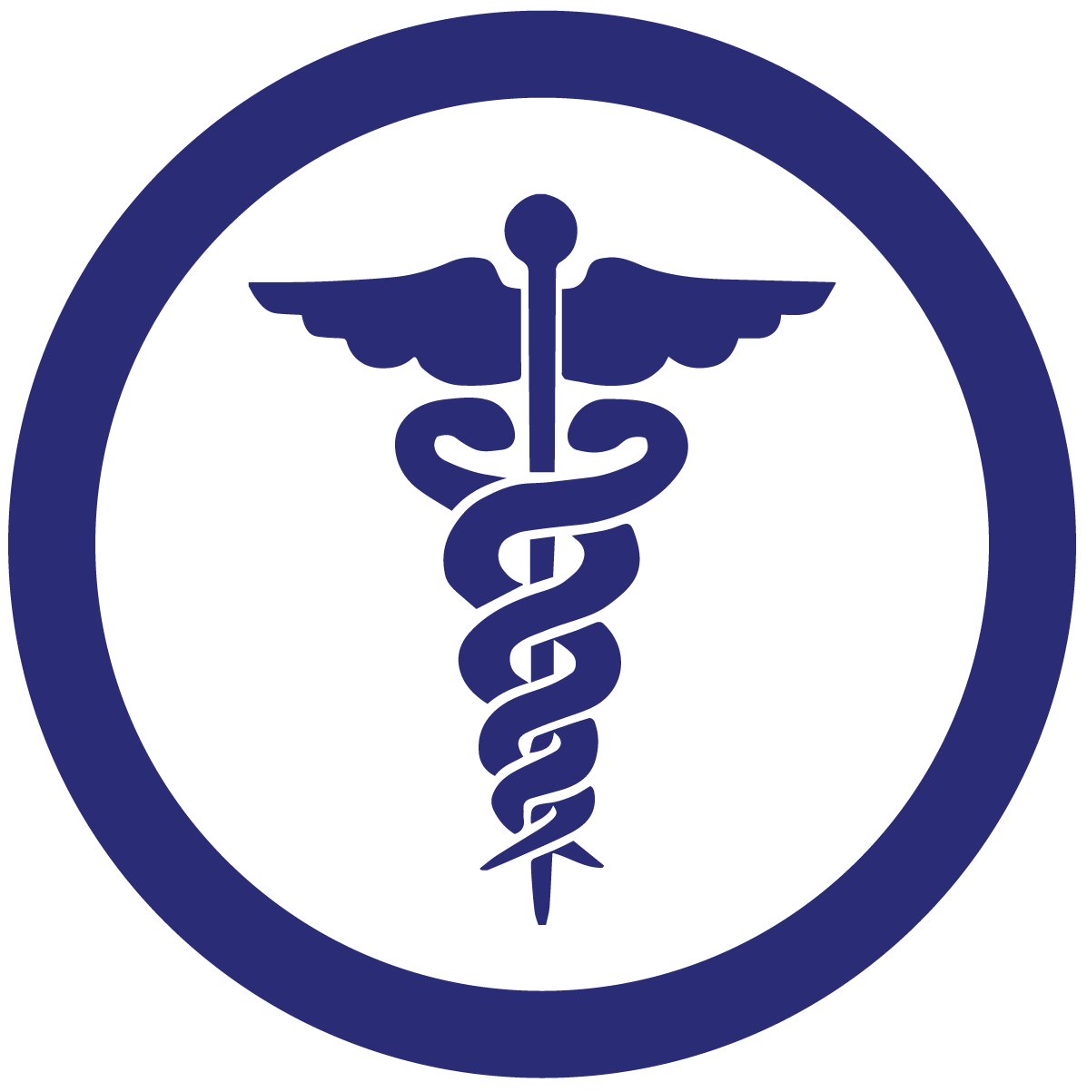 bl_circleicon_health_rgb-LOCAL.png